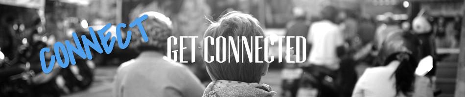 connectheader